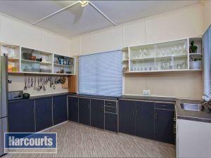 813-QMT120619-Brisbane-North-Alderley
