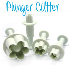 blossom-plunger-cutter_2_lg copy