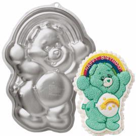 care-bears-cake-pan