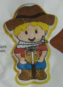 cowboyandhorse-piratepan