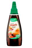 Greens_Maple-Syrup_RGB_LR