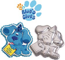 hmgdCookingBakewareAllWilton_Blues_Clues_Cake_Pan__13_25_141