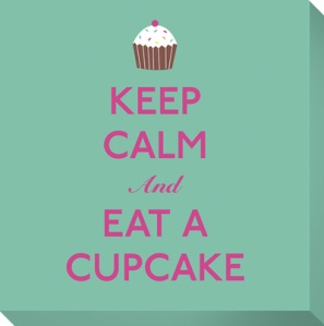 keep-calm-and-eat-a-cupcake
