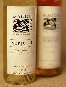 maggie_beers_verjuice__73302_zoom