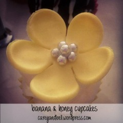 bananahoney feature image
