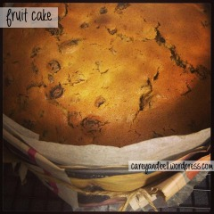 fruit cake feature image