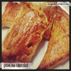 painauchocolat feature image