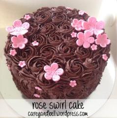 rose swirl feature image
